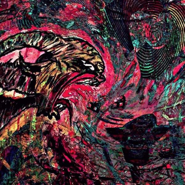 p34nuts-dark rytm