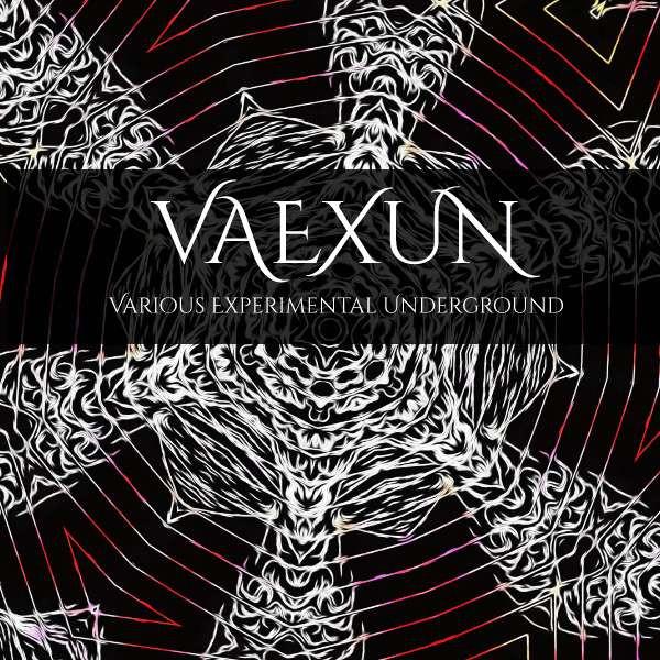 VAEXUN PRE-SELECTION